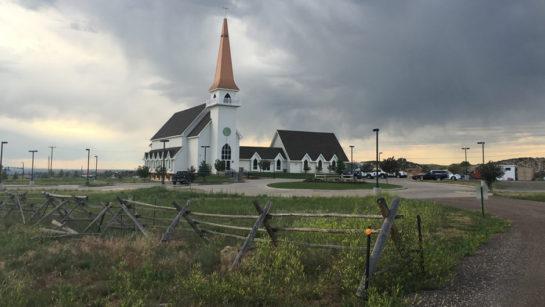 cropped-Laramie.jpg